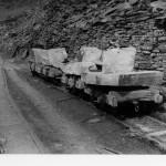 Historic Aberllefenni Picture